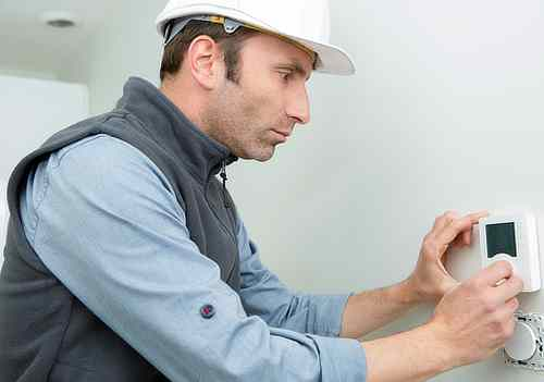 property maintenance facility solutions